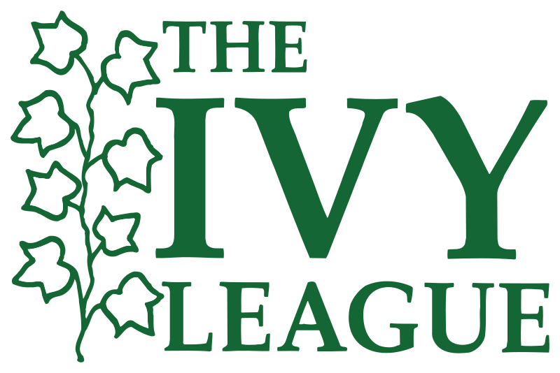Ivy League AI, Ivy League Academic Index, Academic Index for Ivy League