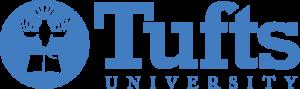 Tufts Admission, Tufts Admissions, Admission to Tufts