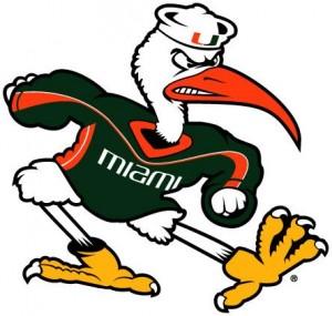 Miami Admission, University of Miami Admissions, Admission to the University of Miami