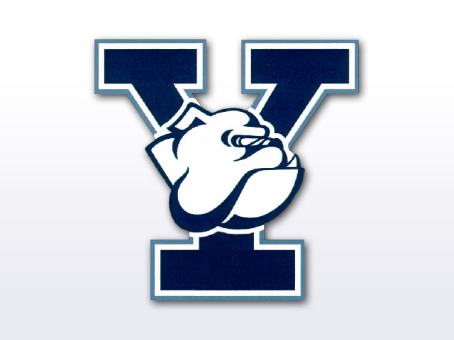 Yale University Football | Ivy Coach College Admissions Blog