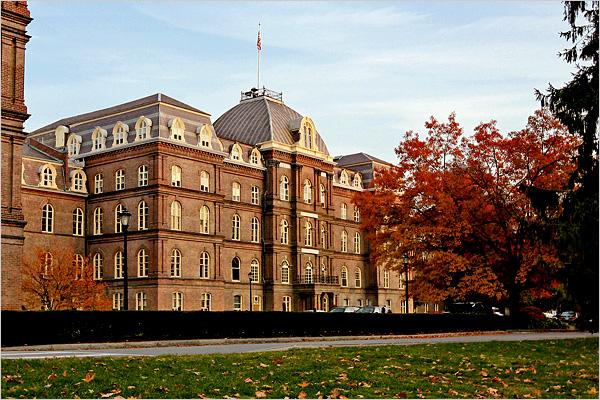 Vassar Admission, Vassar Admissions, Admission to Vassar College, Admission to Vassar