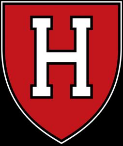 Harvard Basketball, Harvard Bball, Basketball at Harvard University