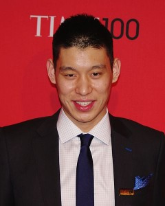 Lin and Harvard, Jeremy Lin and Harvard Admissions, Harvard Admission and Linsanity