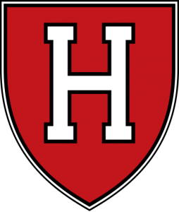 Harvard Basketball, NCAA Tourney and Harvard University, Harvard and March Madness