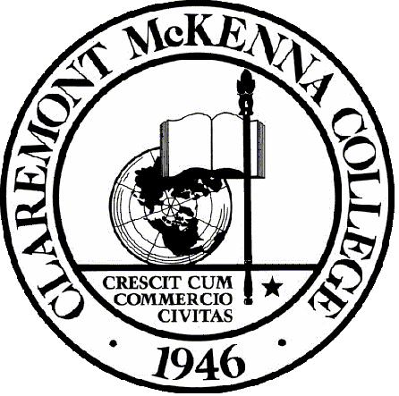 CMC Admissions, CMC Admission, Admission to Claremont McKenna College