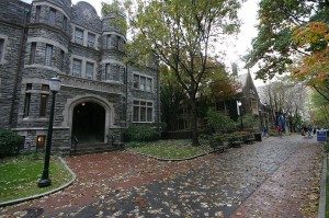 Crazy Parents and College Admission, University Admission and Parents, Parents and Ivy League Admissions