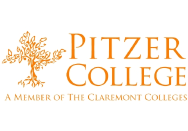 Pitzer and SAT Scores, Pitzer and ACT Scores, Admission to Pitzer
