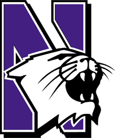 NW University Lax, NW University Lacrosse, Northwestern Lacrosse