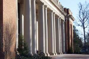 College Letters of Recommendation, Letters of Rec for Admission to College, College Admissions Letters of Rec, Letters of Rec for Ivy League Admission
