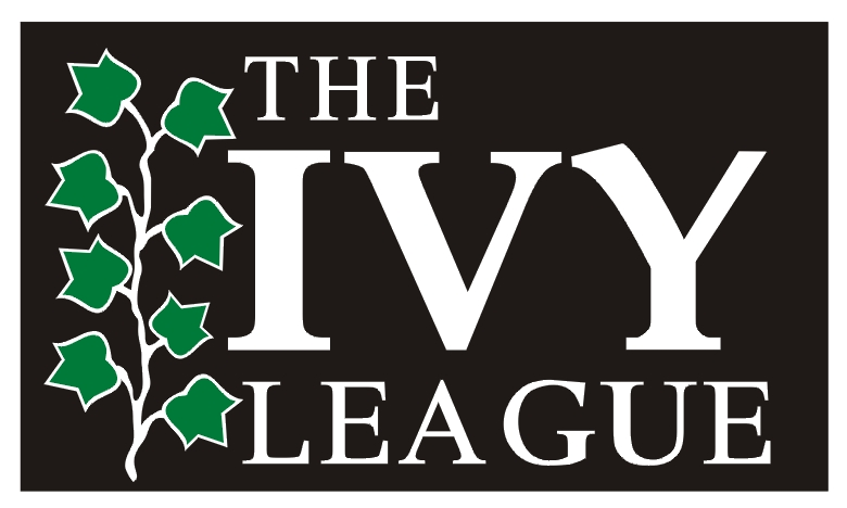 Ivy League Colleges and Universities