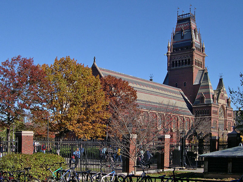 Ivy League Debt, Ivy League Tuition, Tuition Costs in Ivy League, Ivy League Tuition Cost