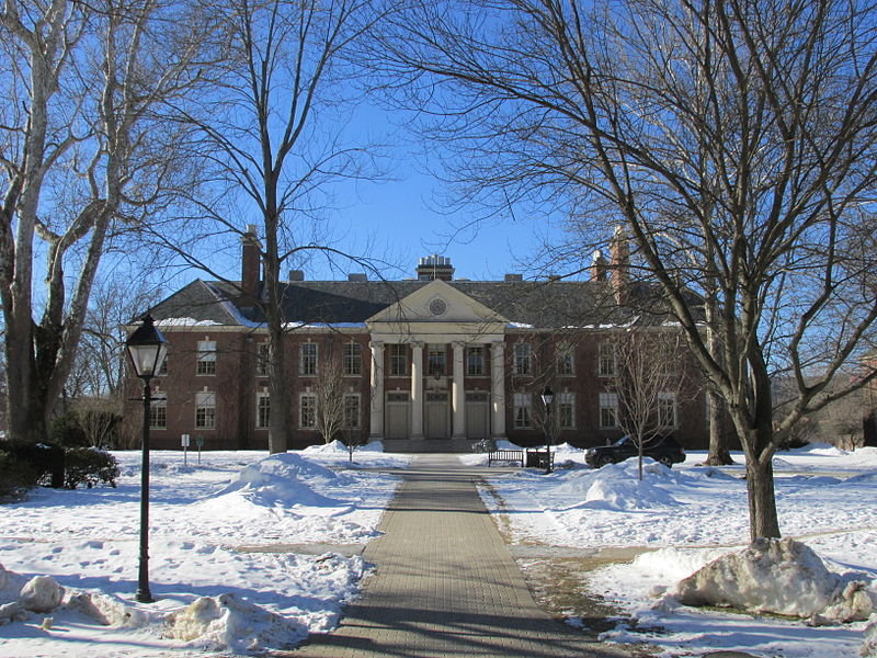 Private Schools and Ivy League Admission, Private Schools and Ivies, Ivies and Private High Schools