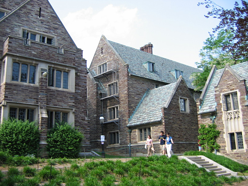 Princeton University, Best Colleges, Best Universities, Forbes Best Colleges