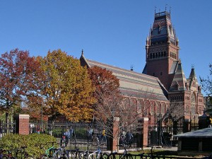 Harvard Cheating, Cheating at Harvard, Cheating Scandal at Harvard University