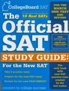 College Board SAT Tutoring, SAT Tutoring and College Board, College Board and Tutoring