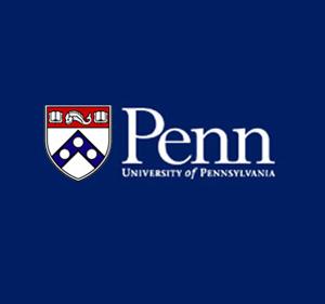 Penn US News Ranking, Penn US News College Ranking, UPenn US News Ranking