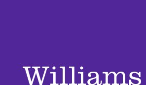 Williams College Ranking, US News Liberal Arts, Liberal Arts Ranking in US News