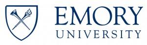 Emory Scandal, Scandal at Emory University, Scandal at Emory in Georgia