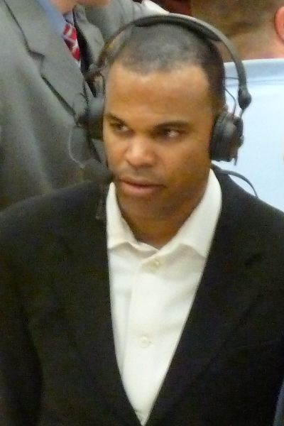 Harvard Bball Team, Basketball at Harvard, Tommy Amaker, Harvard Basketball Program