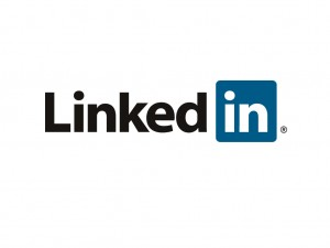 LinkedIn and Admissions, Admissions and LinkedIn, University Admission and LinkedIn
