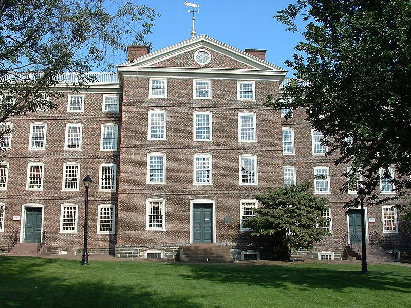 Politics in Ivy League, Ivy League Politics, Politics at Ivy League Universities