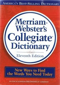College Essay Mistake, College Essay Blunders, University Essay Blunder, University Essay Blunders