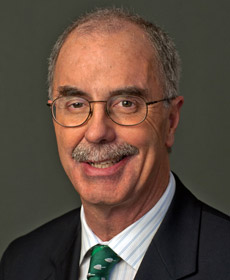 Dartmouth President, President of Dartmouth, President of Dartmouth College