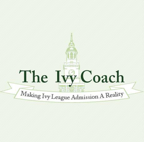 College Admission Advice, Advice on College Admissions, Ivy League Admission Advice