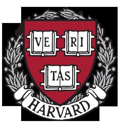 Harvard Early Decision, Harvard Admissions Decision, Harvard University Admissions Decisions