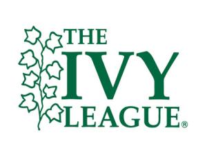 Ivy League Admission Practices, Ivy League Practices, Ivy League Admissions Standards