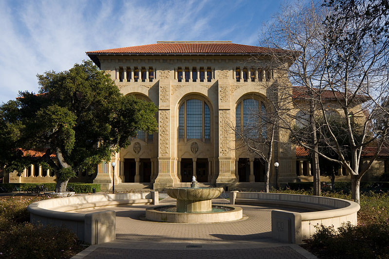 Stanford Admission Stats, Stanford University Admission Stats, Stanford Early Action Admission Stats
