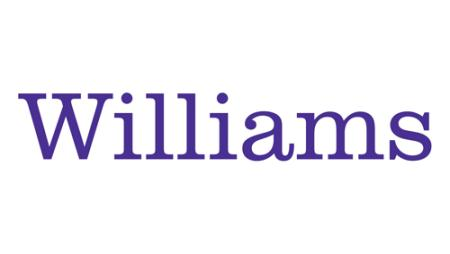 Williams College Early Decision, Early Decision at Williams, Williams Admissions