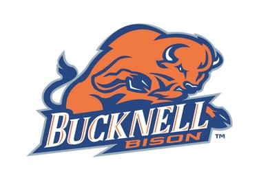 Bucknell Admissions Stats, Bucknell Admissions Statistics, Statistics for Bucknell University