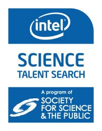 Intel STS, Science Talent Search, USA Science Fair, USA Science Competition, Intel Science Fair