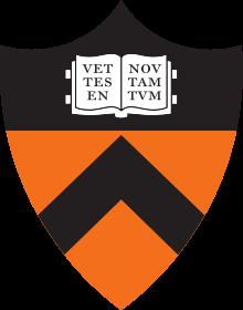 Admissions Stats at Princeton, Princeton University Statistics, Princeton Admissions Statistic