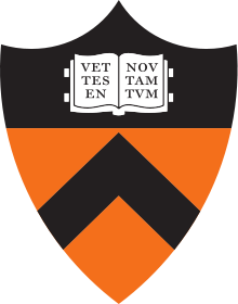 Princeton Early Action Admission, Early Action Admission to Princeton, Princeton Early Action, Single Choice Early Action to Princeton