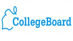 College Board, College Board SAT Program, SAT College Board, College Board and the SAT