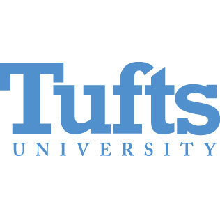 Tufts Statistics, Tufts University Stats, Admissions Statistics for Tufts, Admissions Stats at Tufts