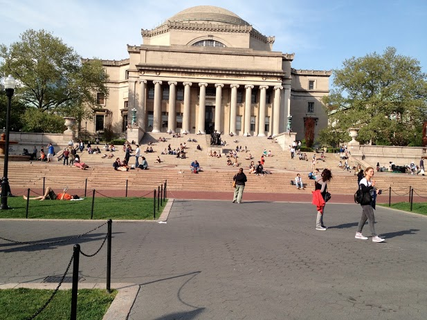Asians and Ivy League, Ivy League Admissions and Asians, Asian Discrimination in Ivy League Admissions