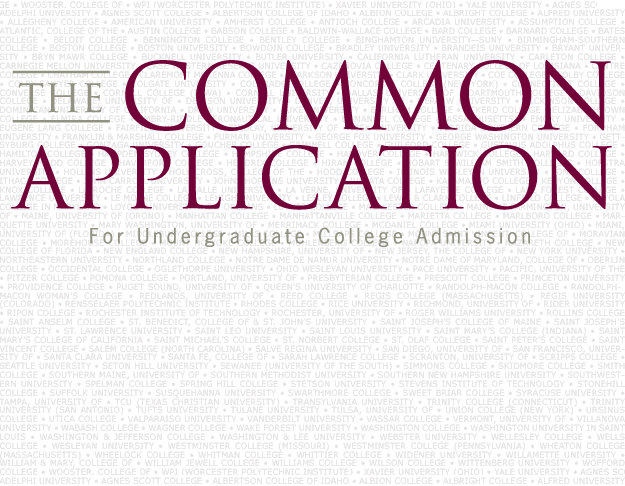 college admission essay prompts 2013 Common application: 2013-14 changes posted on february 9, 2013 by valerie deutsch juniors – take a look to see what lies ahead the common application has just released these new essay prompts that will be part of a redesigned application for the 2013-14 year topic of your choice has been.