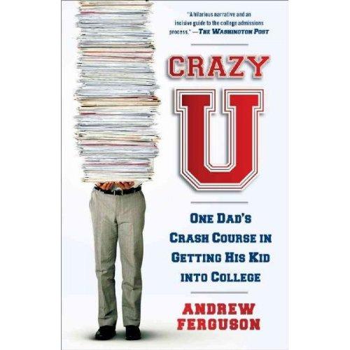 College Admission Movie, University Admissions Movie, Ivy League Admissions Movie, Movies About College Admissions