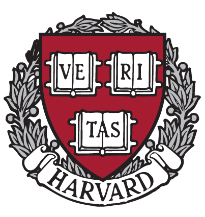 Harvard Win, Harvard Basketball Win, Harvard Basketball Tourney Win