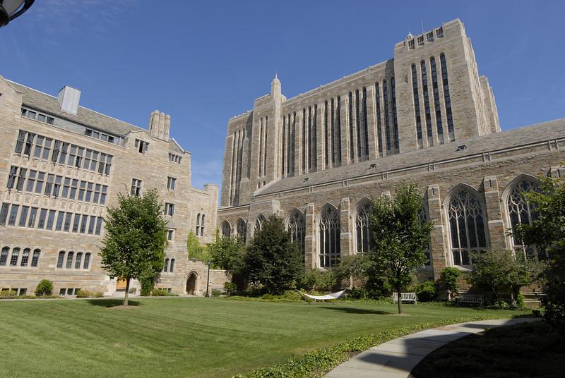 Yale Admissions Stats, Yale Statistics, Yale Admissions, Admission to Yale, Yale and Admissions Statistics