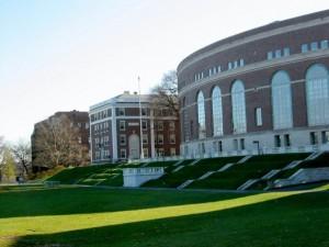 University Admit Rates, Ivy League Admit Rates, Colleges Admit Rates