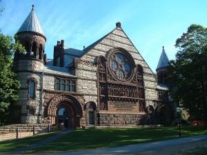 Princeton Waiting List, Waitlist at Princeton, Waiting List at Princeton University