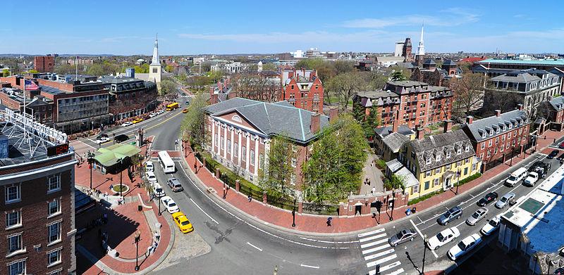 Harvard University Waiting List, Harvard Waiting List, The Harvard Waiting List