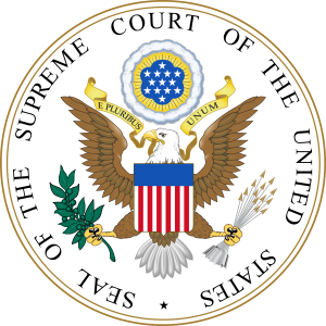 Supreme Court Affirmative Action, Affirmative Action Case, Case on Affirmative Action