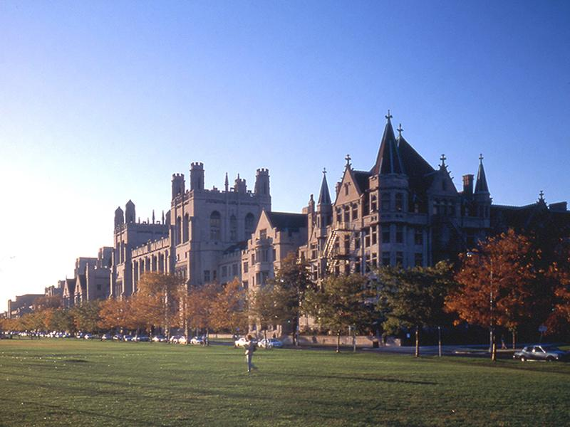 U of Chicago Essays, College Essays for U of Chicago, University of Chicago Admissions Essays