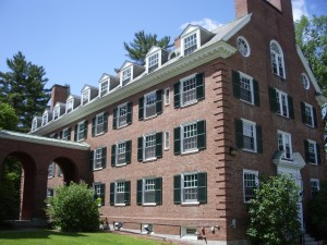 College Admissions Process, College Admission Process, University Admissions Process