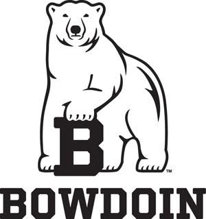 bowdoin intellectual engagement essay